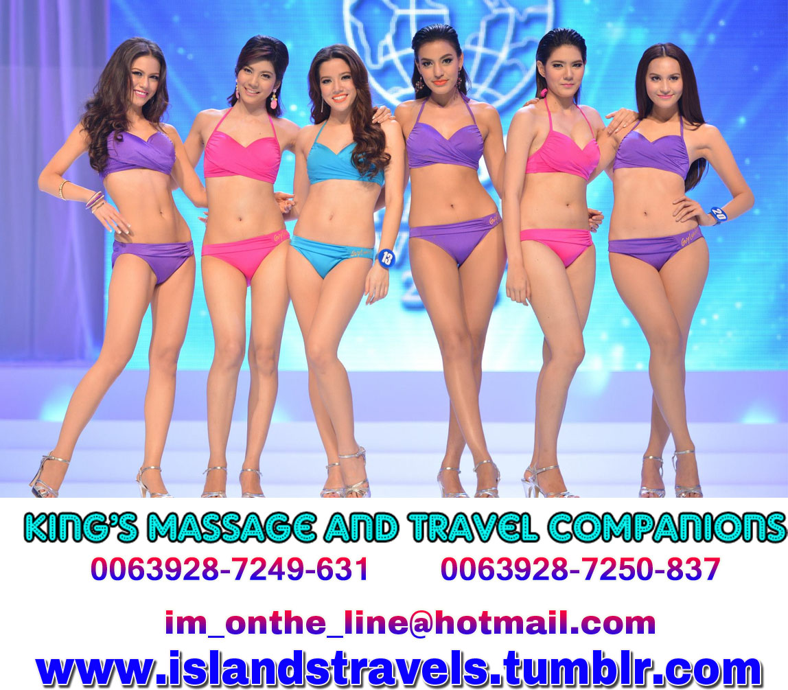 ... Tantric Massage, Hotel Nuru Massage, Cebu Nude Massage!, Cebu City
